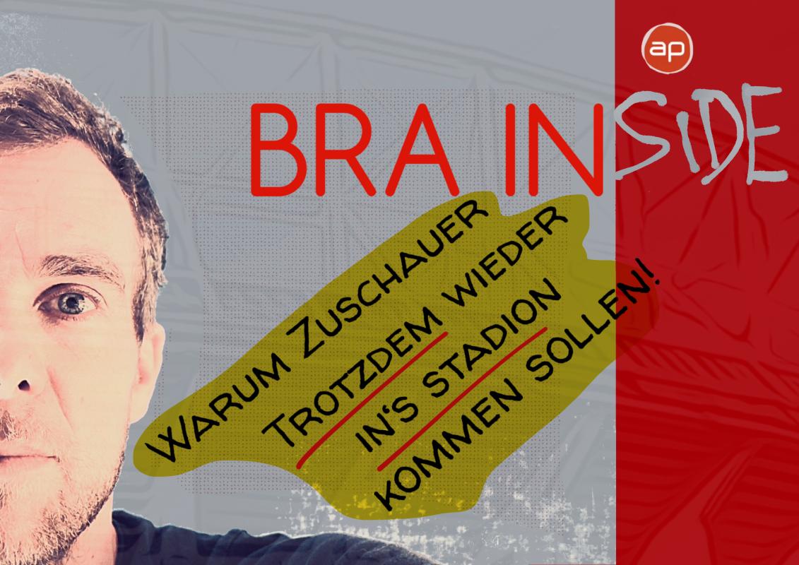 20200621 Blogbeitrag Zuschauer Titelbild Alex Pfeifer Geisterspiele Sportpsychologe Österreich.PNG